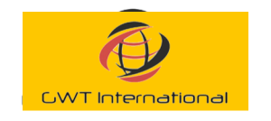 GWT International
